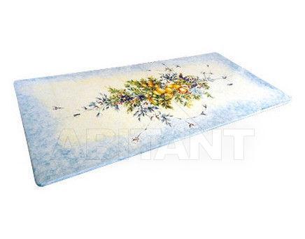 Купить Топ Domiziani Classic Sun sun 142 180 x 100