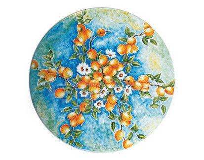 Купить Топ Domiziani Classic Sun sun 161 60 x 60