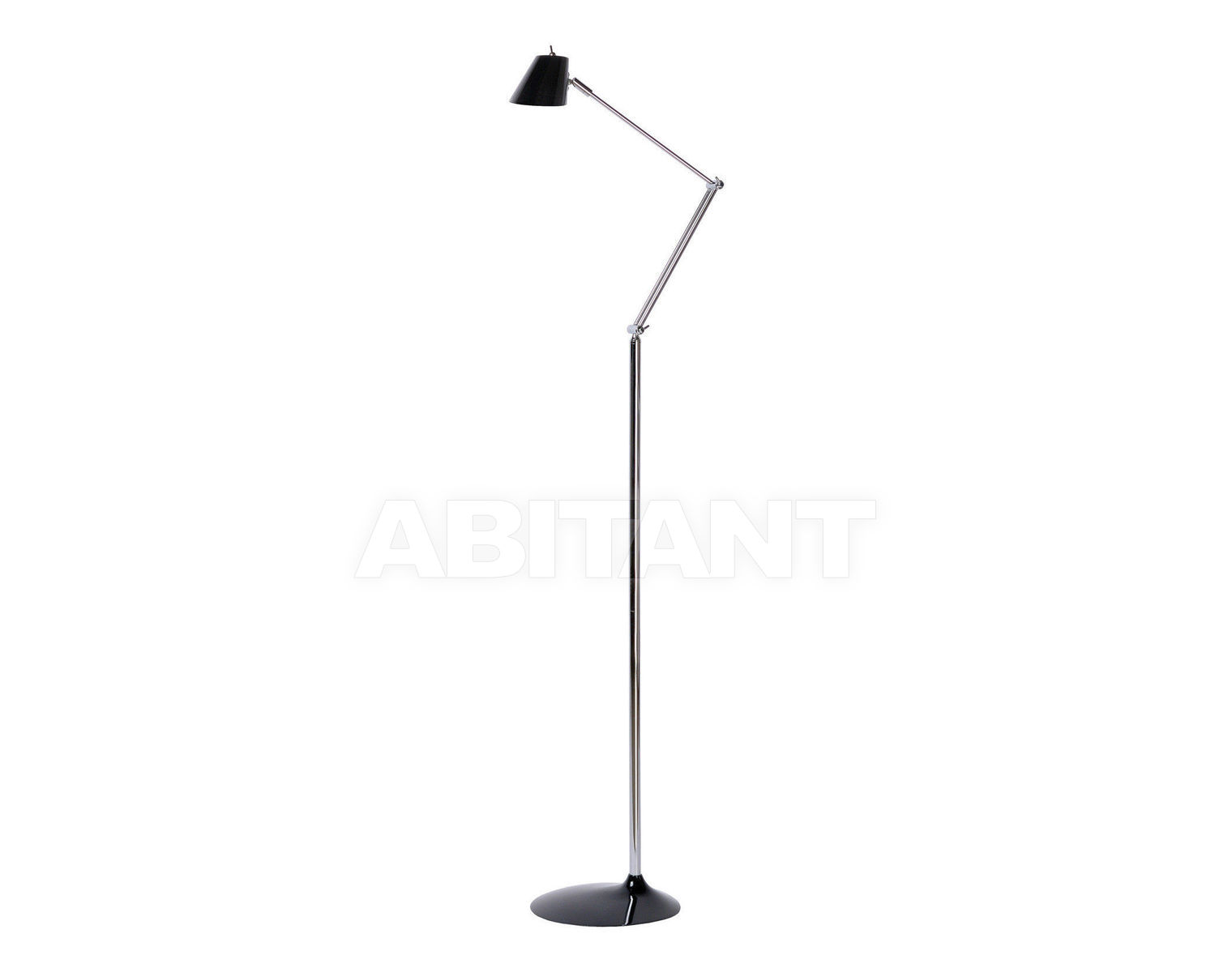 Купить Торшер Lucide  Floor & Table Lamps 30706/05/30