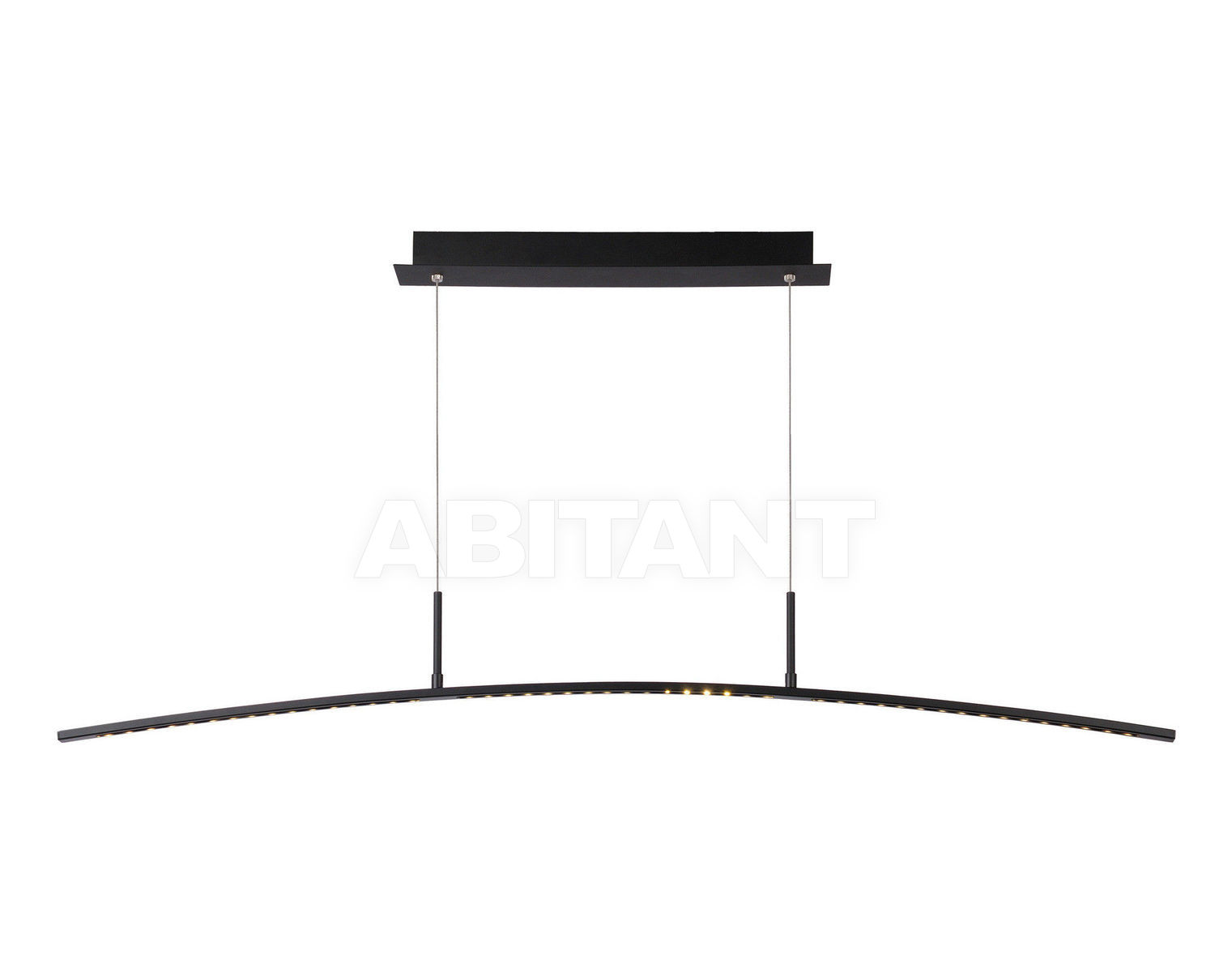 Купить Светильник LED LINE Lucide  Floor & Table Lamps 12437/24/30