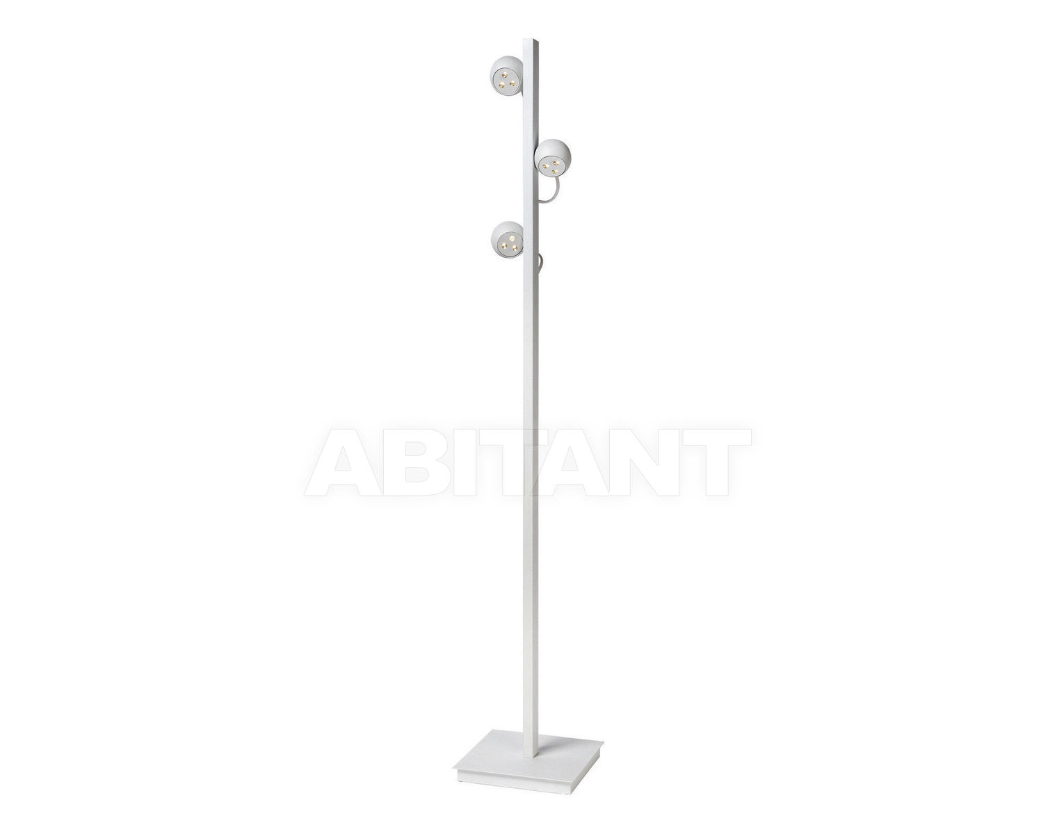 Купить Торшер Lucide  Floor & Table Lamps 12744/23/31