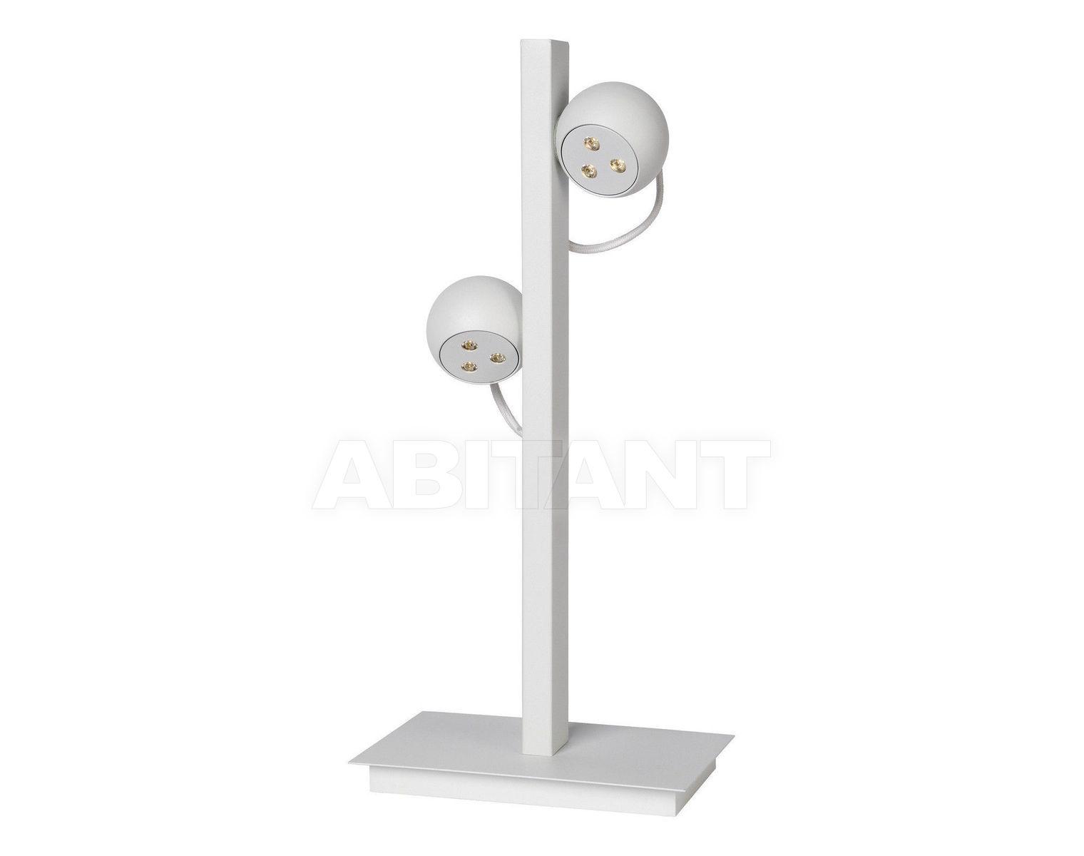 Купить Лампа настольная MAGNET SPOT Lucide  Floor & Table Lamps 12544/22/31