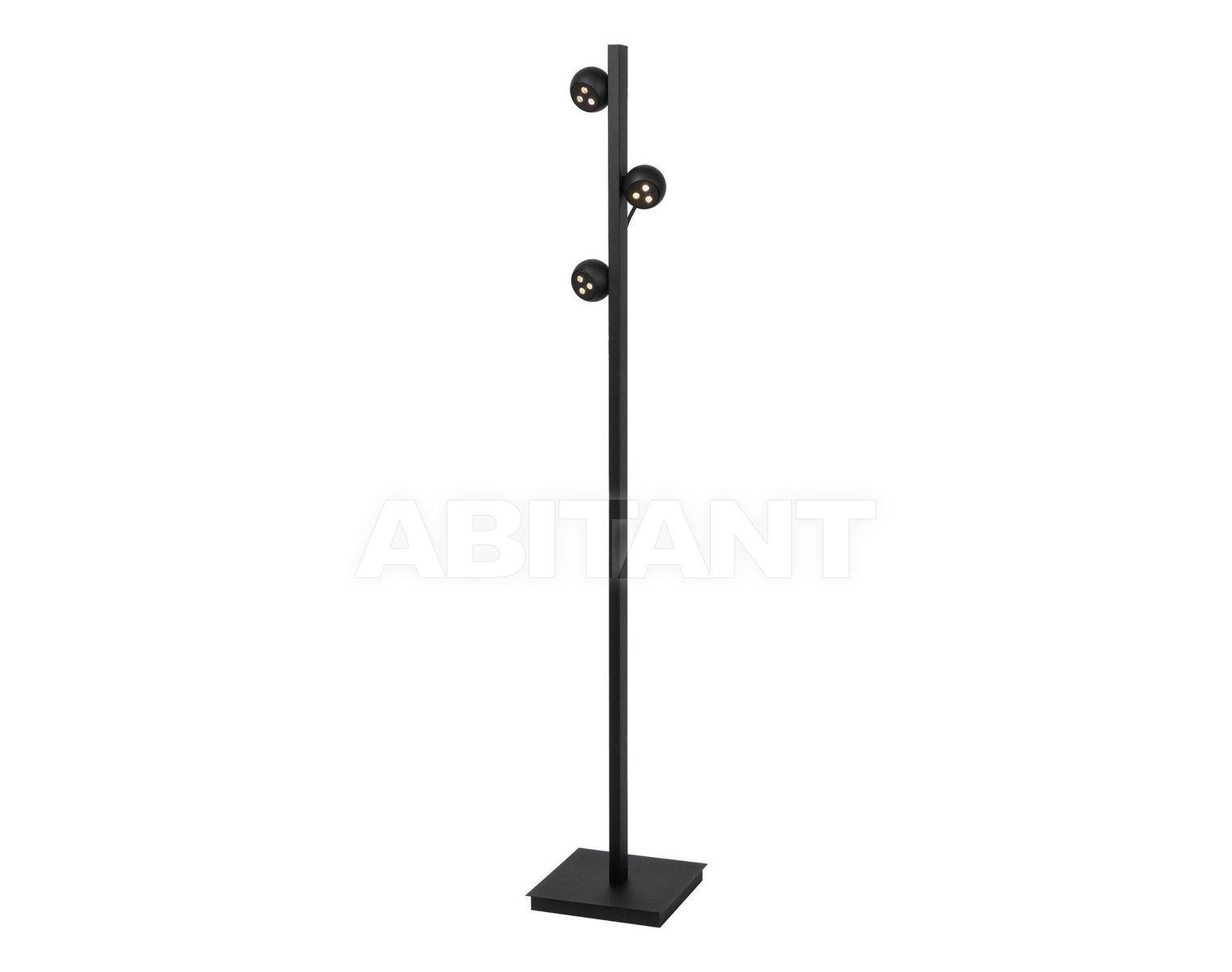 Купить Торшер Lucide  Floor & Table Lamps 12744/23/30