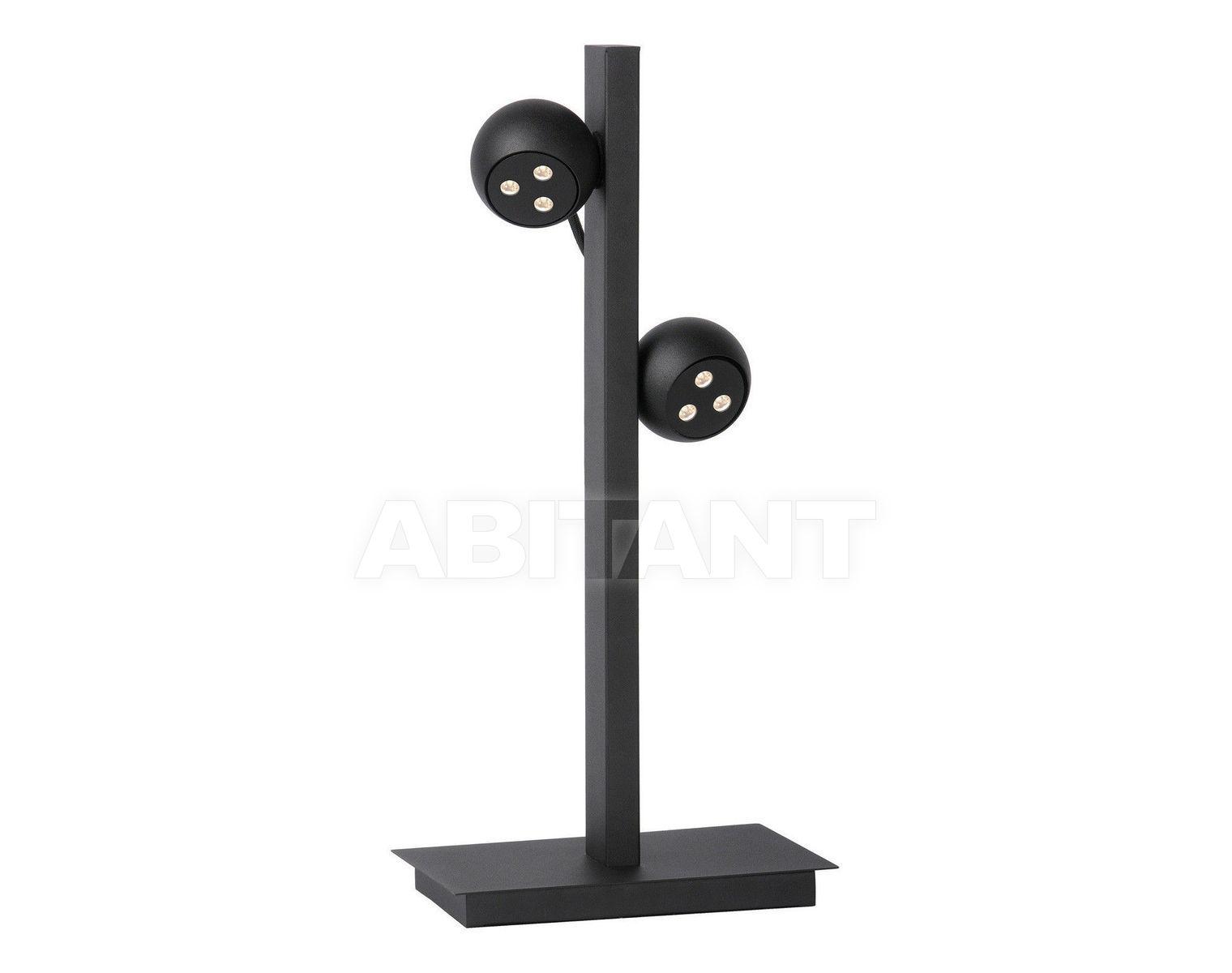 Купить Лампа настольная MAGNET SPOT Lucide  Floor & Table Lamps 12544/22/30