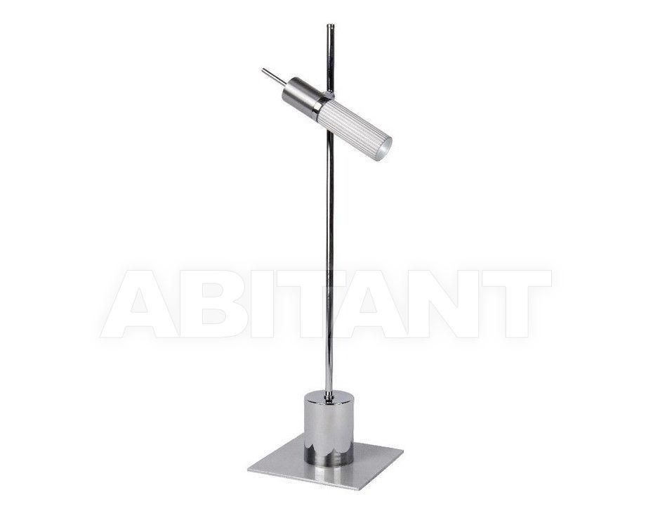 Купить Лампа настольная AXELL Lucide  Floor & Table Lamps 12603/21/12