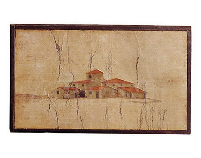 Купить Картина Baga-Patrizia Garganti 25th Anniversary (baga) ST. 75