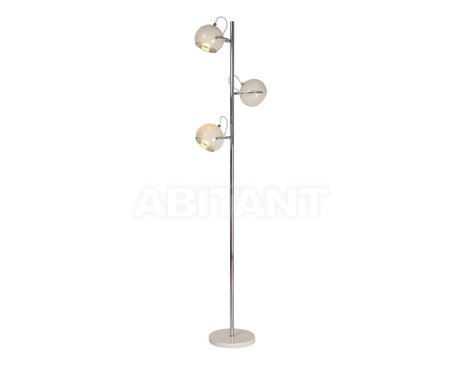 Купить Торшер Lucide  Floor & Table Lamps 31742/73/38