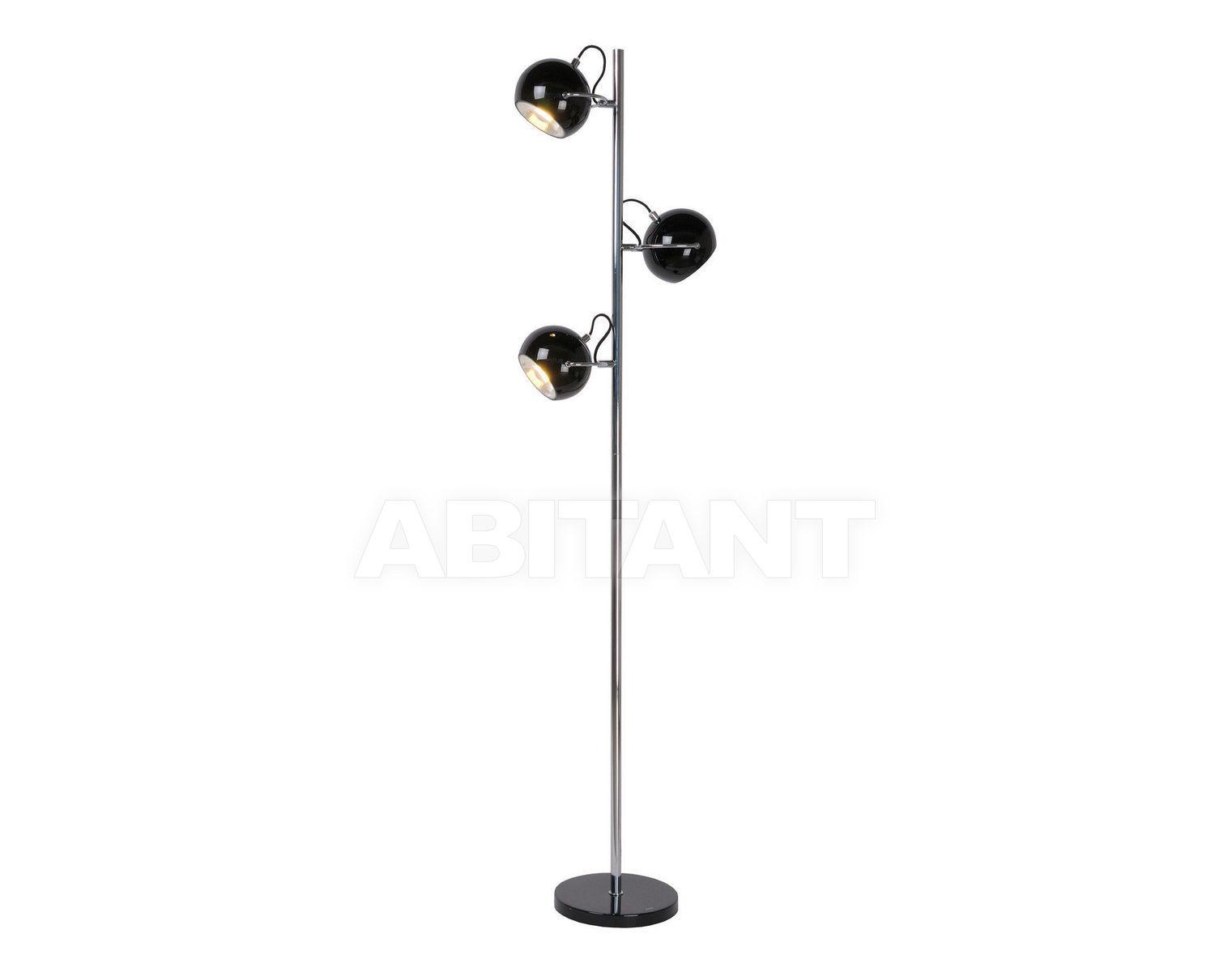 Купить Торшер Lucide  Floor & Table Lamps 31742/73/30