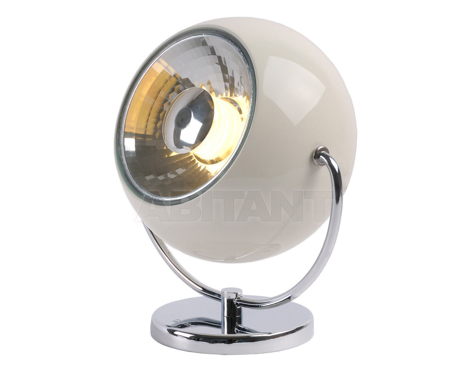 Купить Лампа настольная COMET Lucide  Floor & Table Lamps 31542/71/38