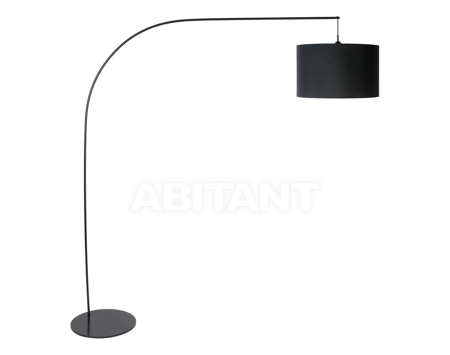 Купить Торшер Lucide  Floor & Table Lamps 39704/01/30