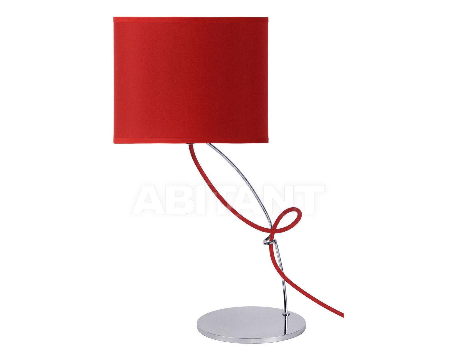 Купить Лампа настольная SWING Lucide  Floor & Table Lamps 17558/81/32