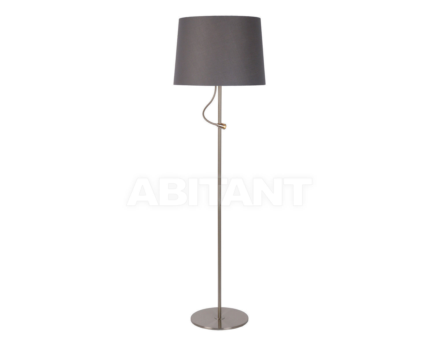 Купить Торшер DOMUS Lucide  Floor & Table Lamps 31767/02/12