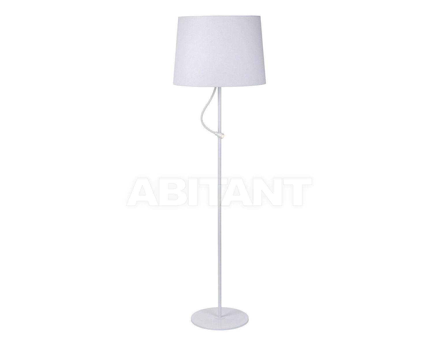 Купить Торшер DOMUS Lucide  Floor & Table Lamps 31767/02/31