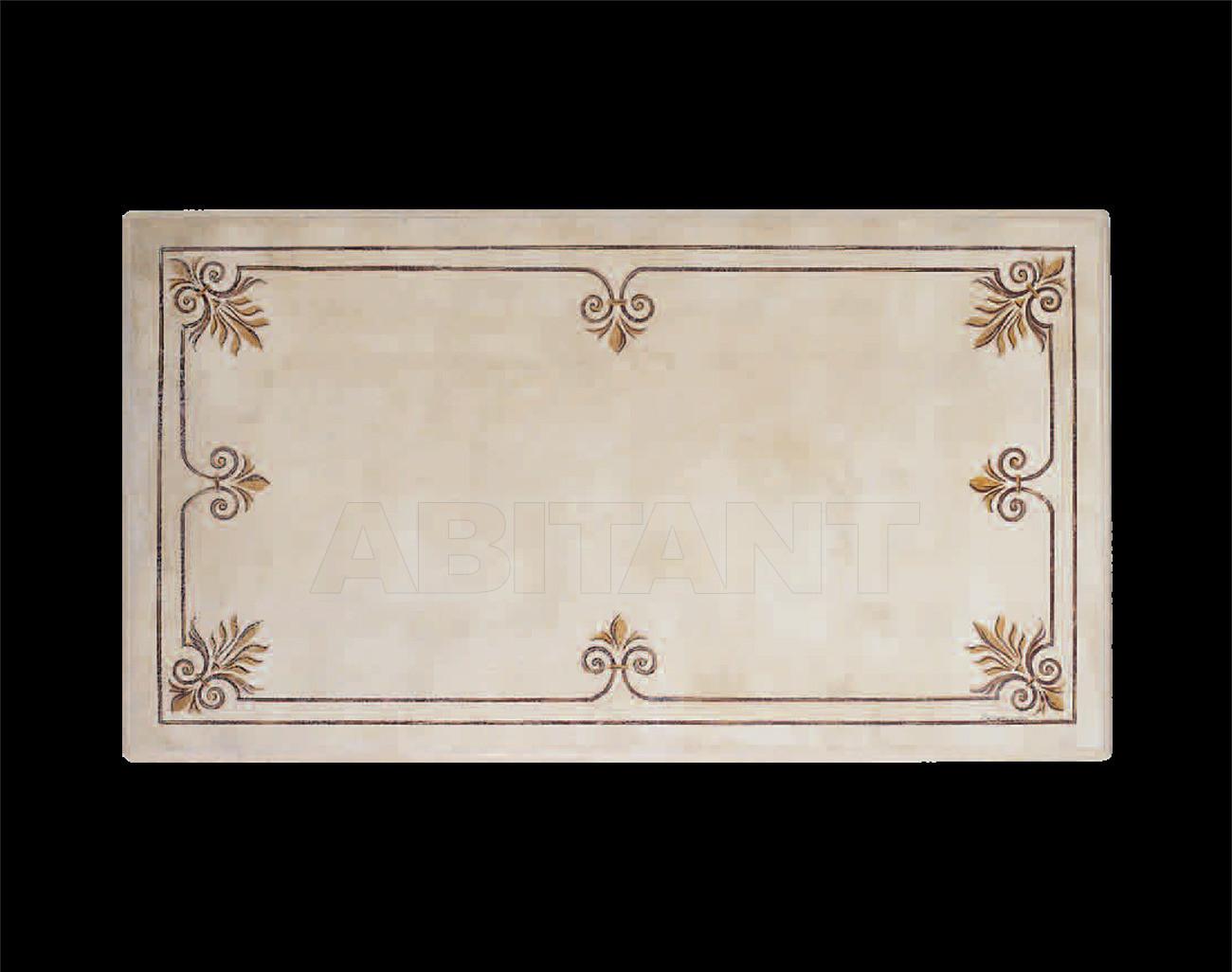 Купить Топ Domiziani Materia mat 30 180 x 100