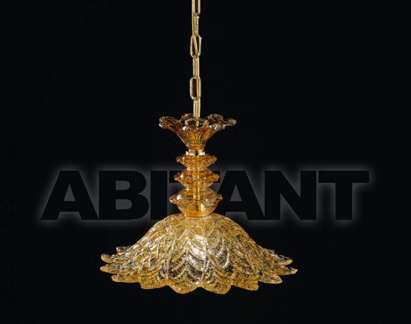 Купить Светильник Sylcom s.r.l. Stile 1139/35 D-K GR.A