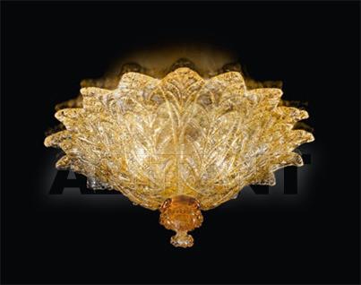 Купить Светильник Sylcom s.r.l. Stile 1140/35 D GR.A