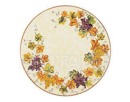 Купить Топ Domiziani Classic Sun sun 107  80 x 80