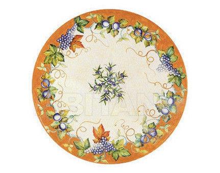 Купить Топ Domiziani Classic Sun sun 150 80 x 80