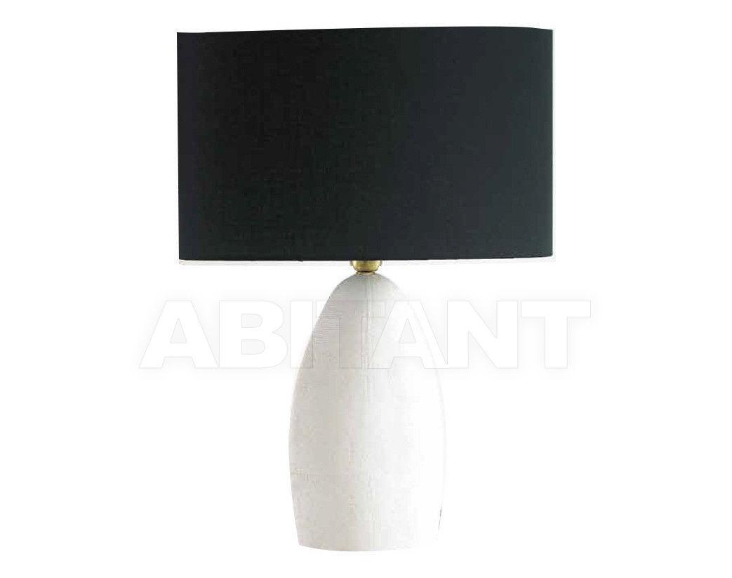 Купить Лампа настольная SMALL SIZE PYTHON LAMP Villari Grande Opera Ii 0000375-101