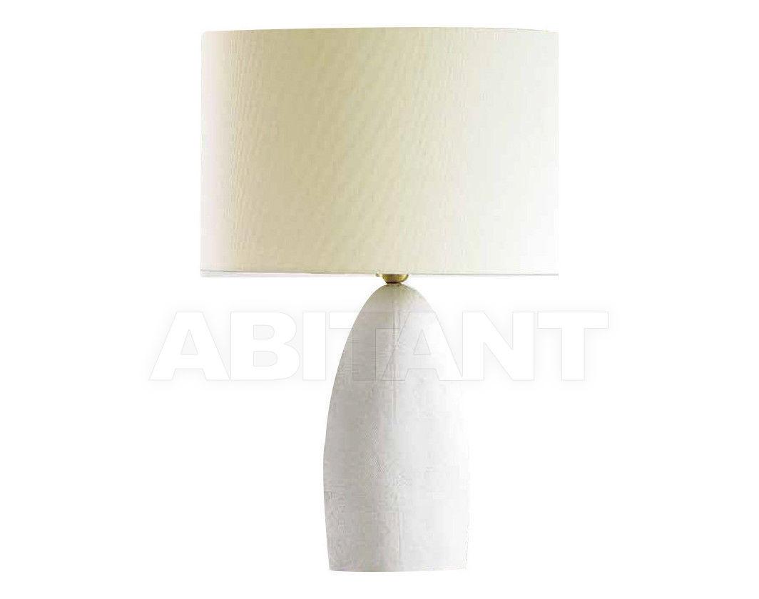 Купить Лампа настольная SMALL SIZE PYTHON LAMP Villari Grande Opera Ii 0000375-101 2
