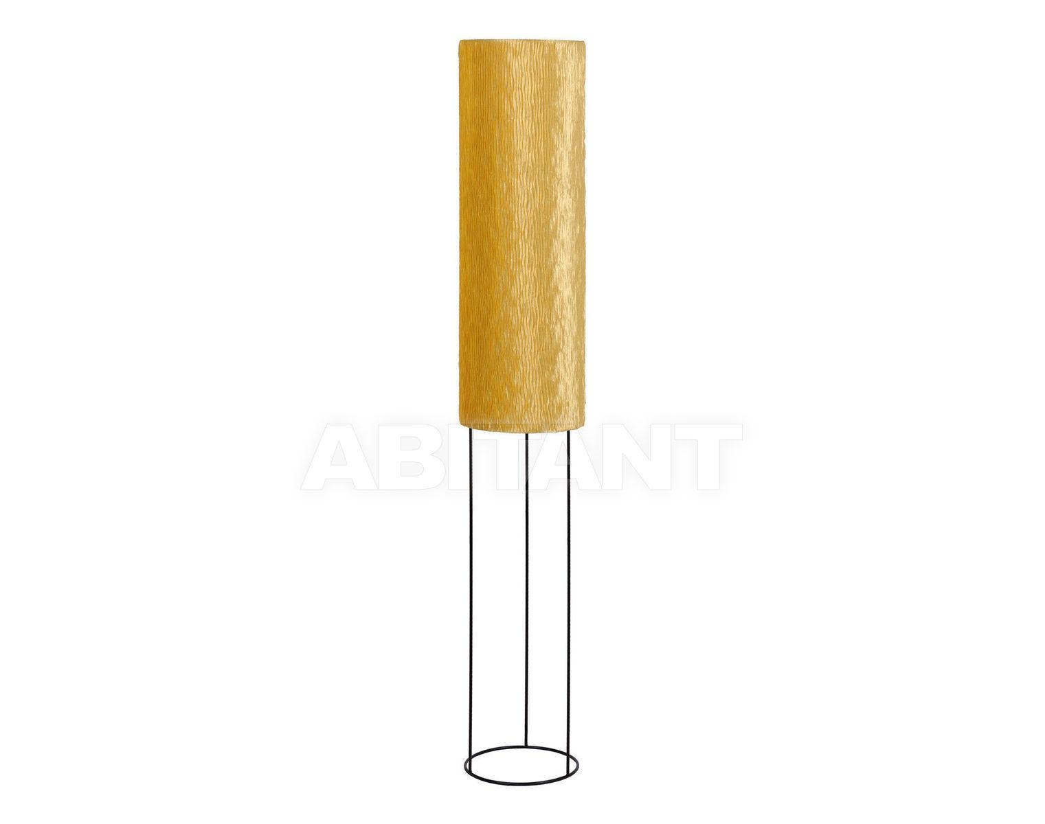 Купить Лампа напольная Lucide  Floor & Table Lamps 71738/01/42