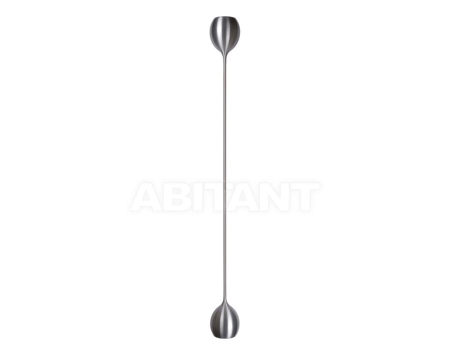 Купить Торшер Lucide  Floor & Table Lamps 31719/01/12