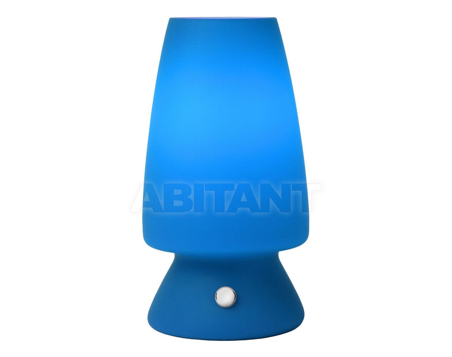 Купить Лампа настольная TOEKY Lucide  Floor & Table Lamps 70539/01/35