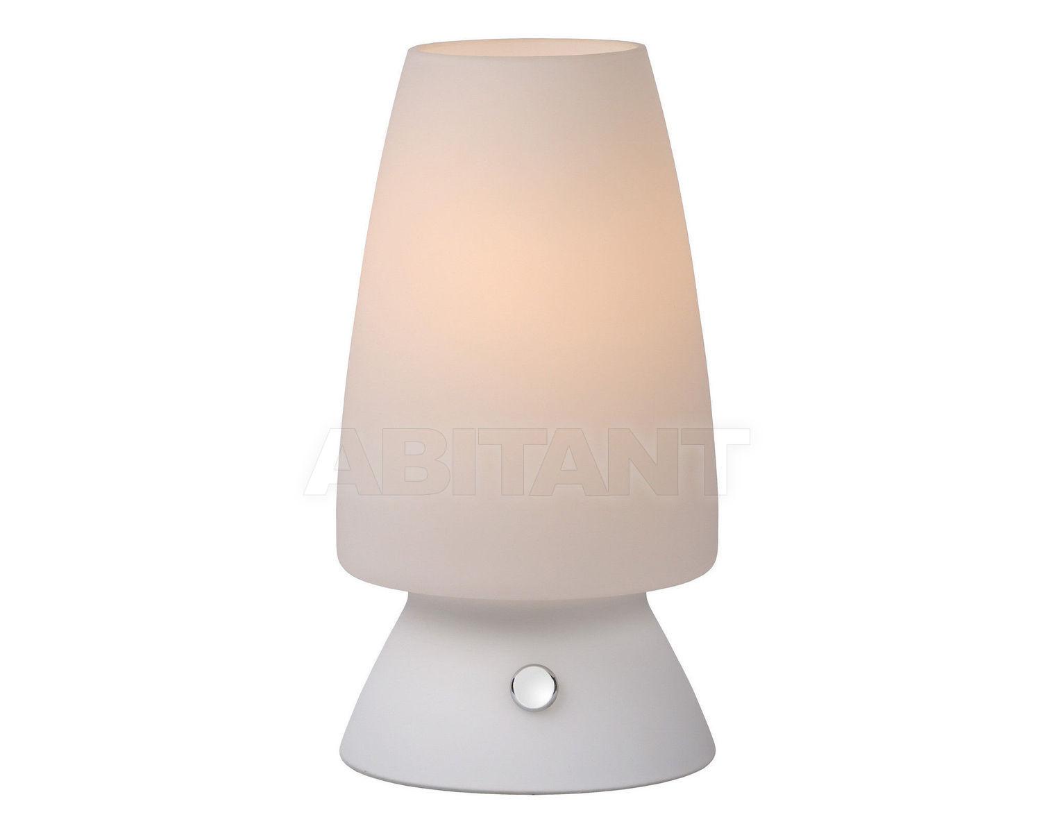 Купить Лампа настольная TOEKY Lucide  Floor & Table Lamps 70539/01/31
