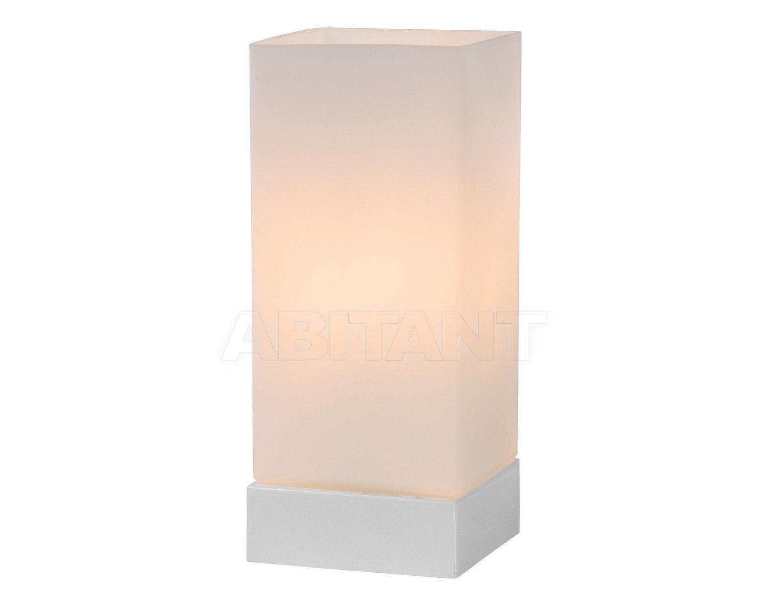 Купить Лампа настольная COLOUR-TOUCH Lucide  Floor & Table Lamps 71529/01/61
