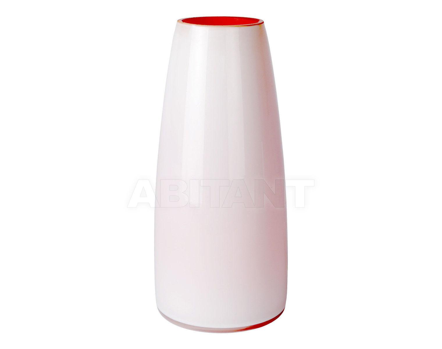 Купить Лампа настольная EMMY Lucide  Floor & Table Lamps 71526/01/53 b