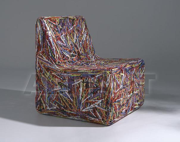 Купить Кресло Emporium Living CL 237 CORA