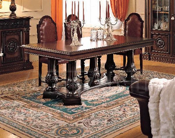 Купить Стол обеденный Mobilderi Arcadia Arcadia Tavolo