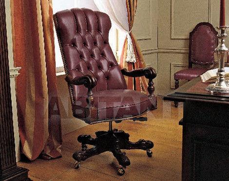 Купить Кресло для кабинета Mobilderi Arcadia Arcadia Poltrona girevole regolabile
