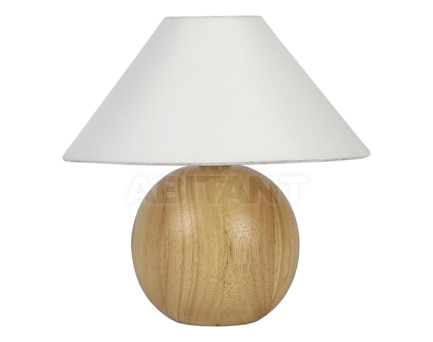 Купить Лампа настольная CONDI Lucide  Floor & Table Lamps 14565/81/76