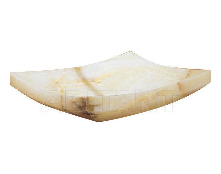 Купить Раковина накладная Stone Forest Раковины из натурального камня С36 / MO