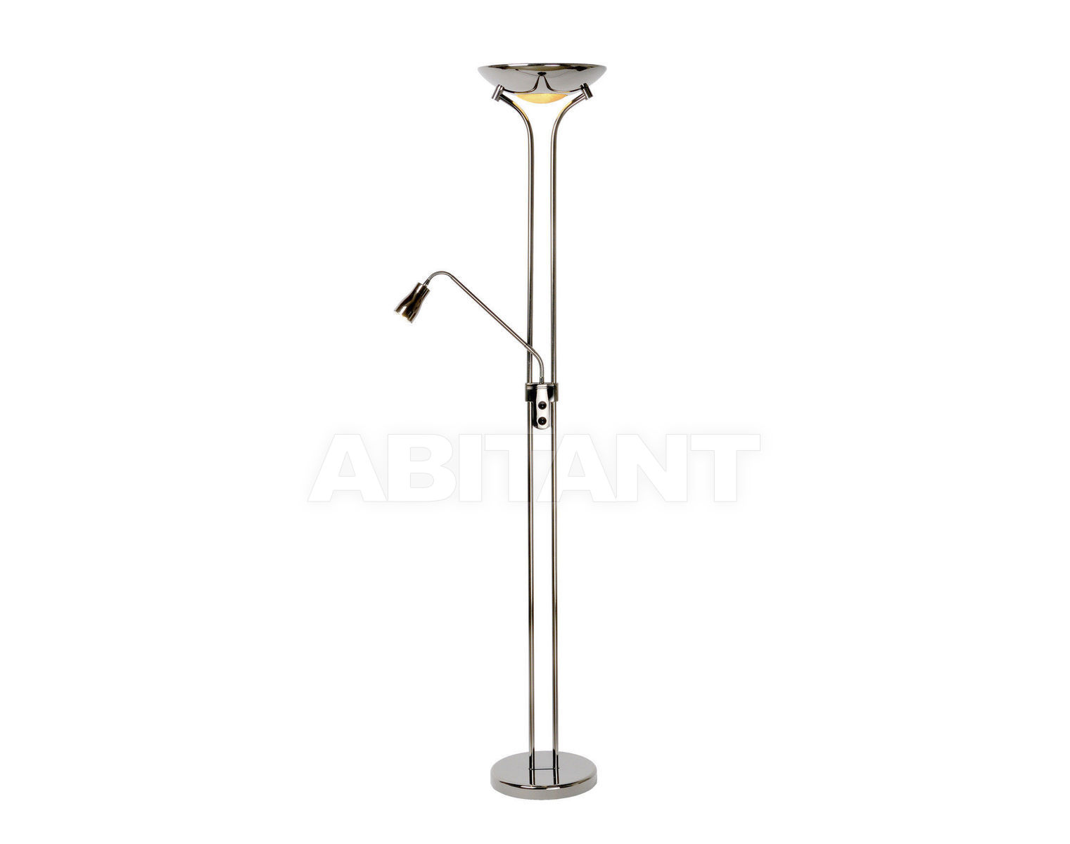 Купить Торшер Lucide  Floor & Table Lamps 19796/73/12