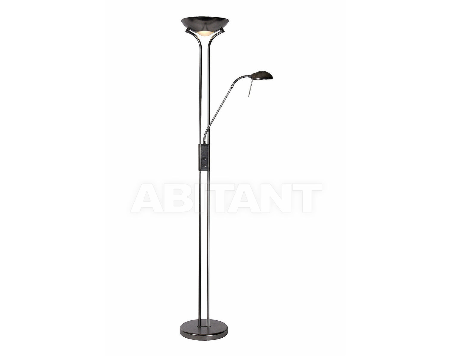 Купить Торшер Lucide  Floor & Table Lamps 19701/22/08