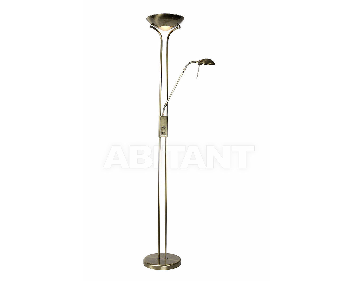 Купить Торшер Lucide  Floor & Table Lamps 19701/22/03