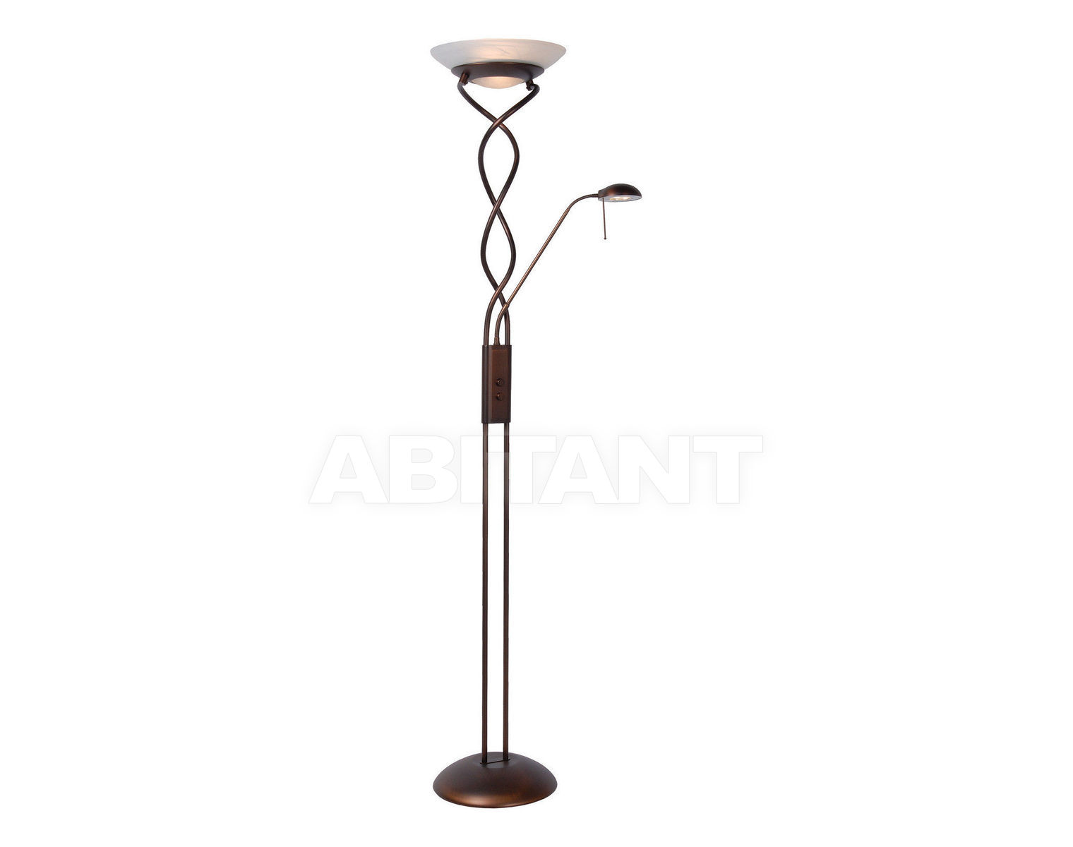 Купить Торшер Lucide  Floor & Table Lamps 19707/22/97