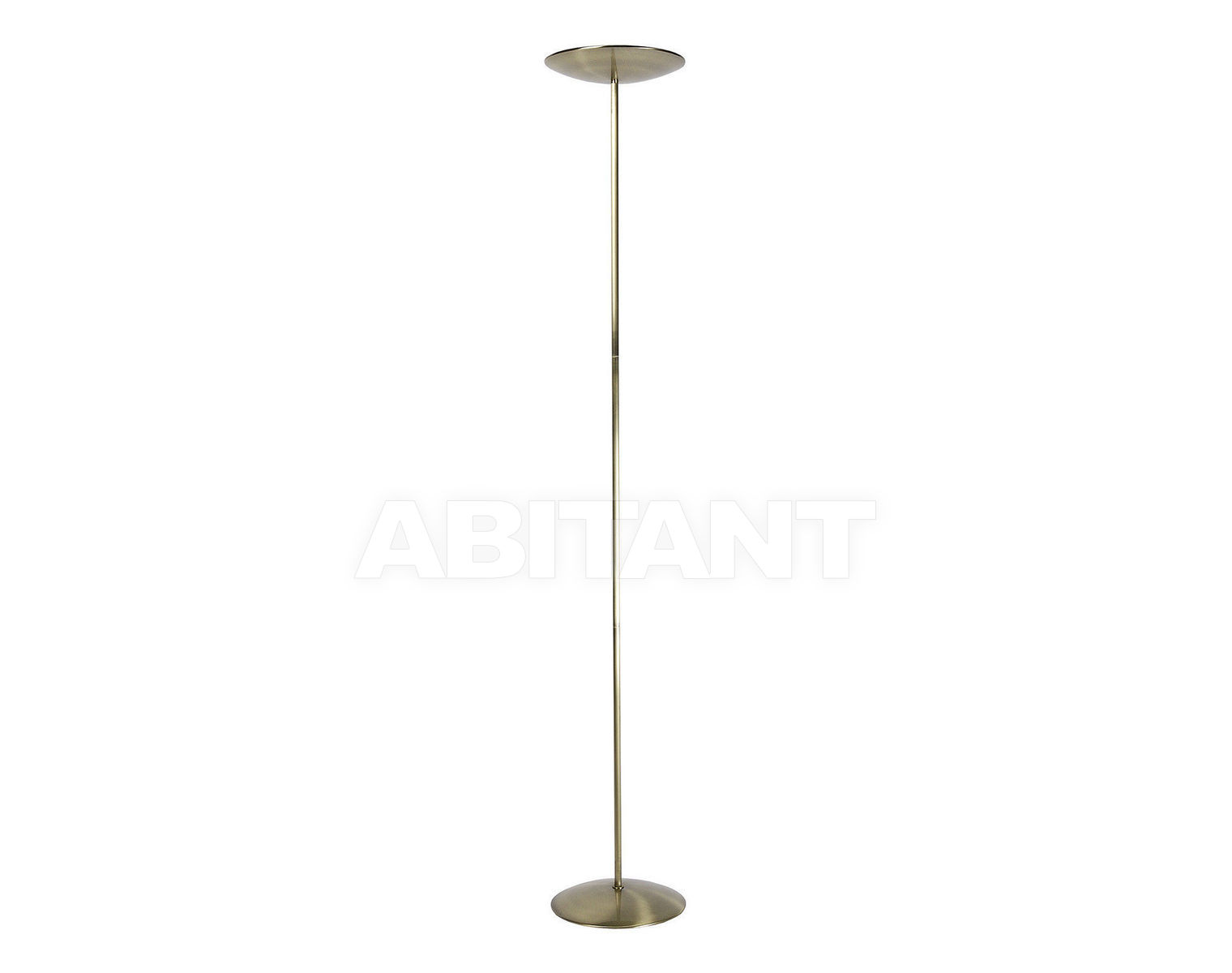 Купить Торшер Lucide  Floor & Table Lamps 19718/21/03
