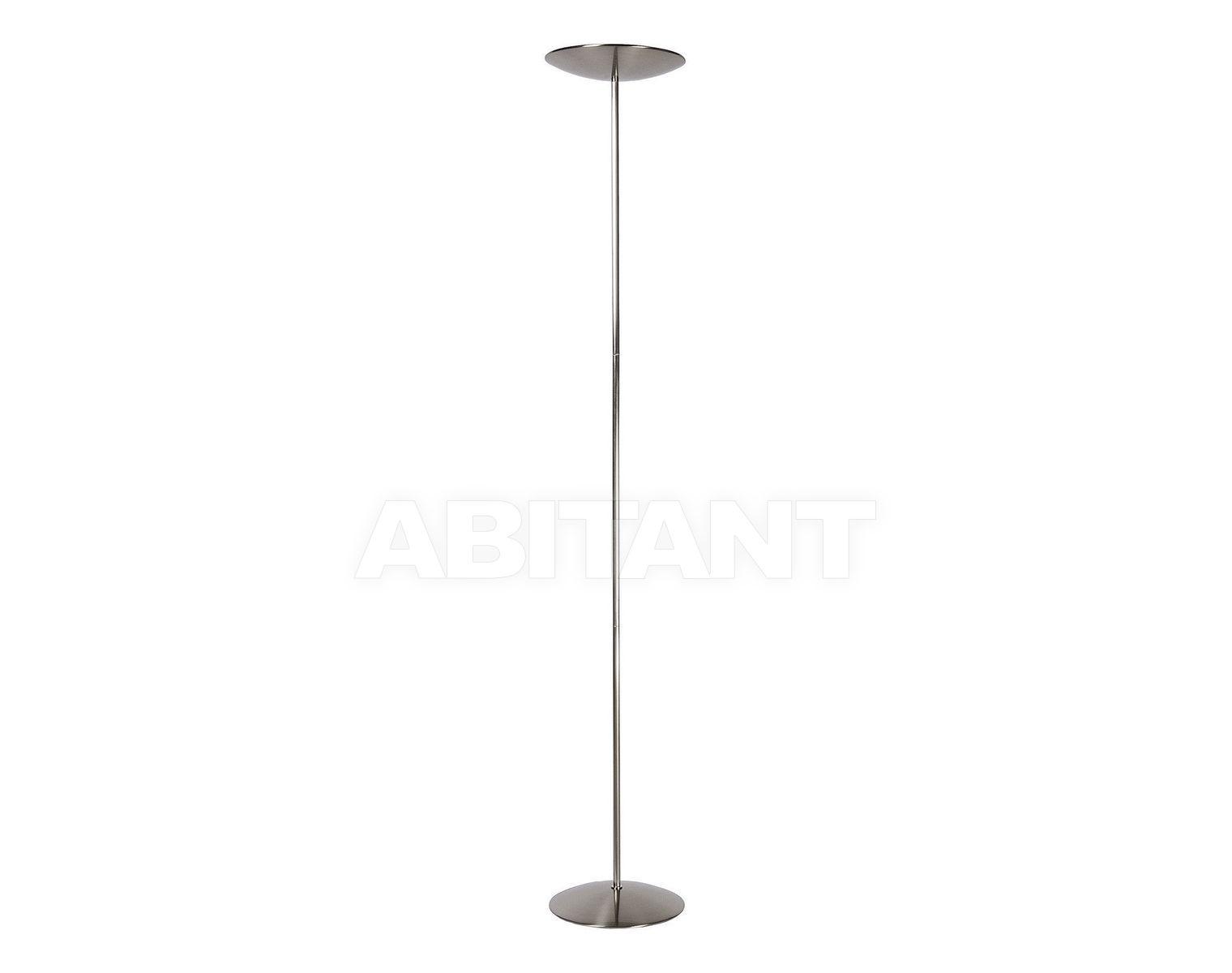 Купить Торшер Lucide  Floor & Table Lamps 19718/21/12