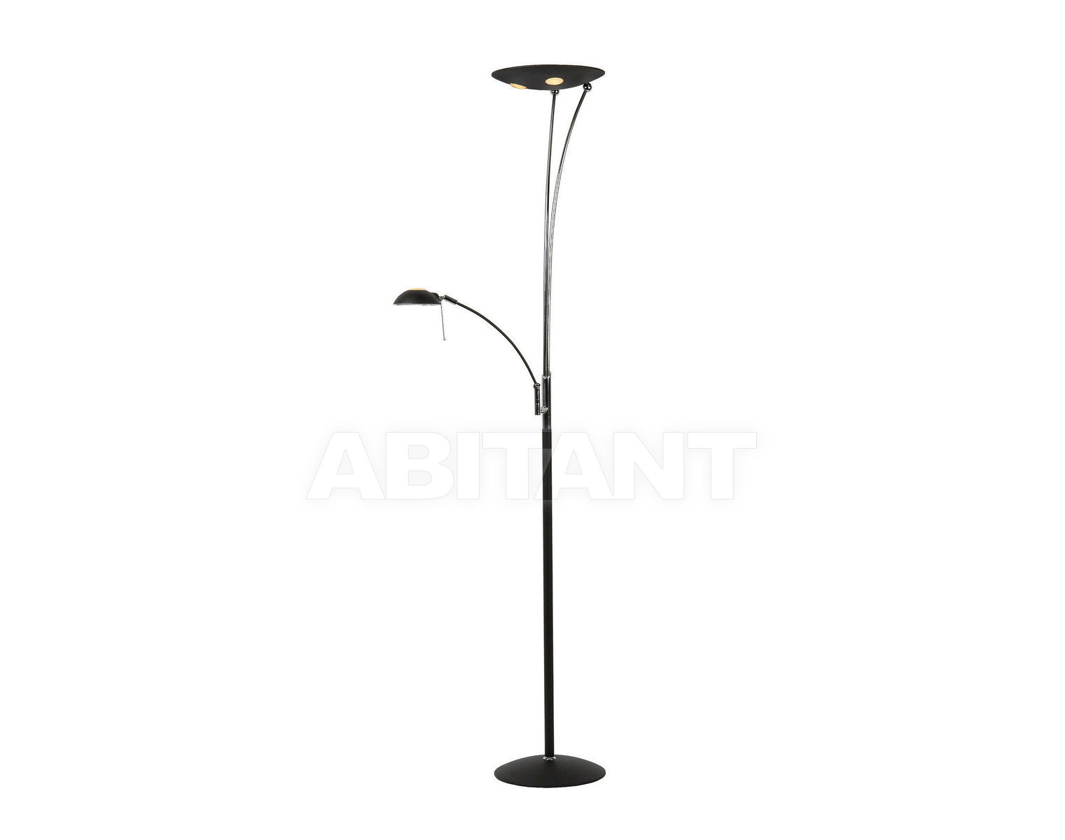 Купить Торшер Lucide  Floor & Table Lamps 19743/22/30