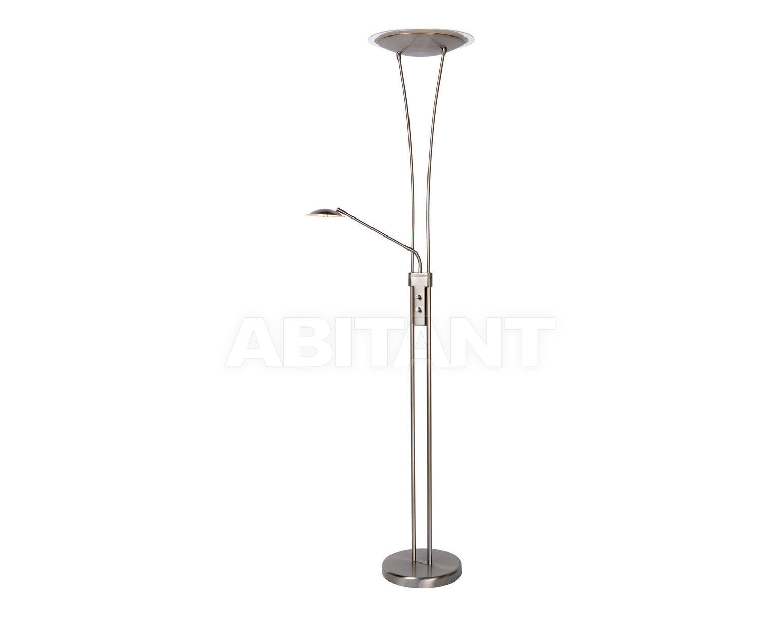 Купить Торшер Lucide  Floor & Table Lamps 19795/22/12