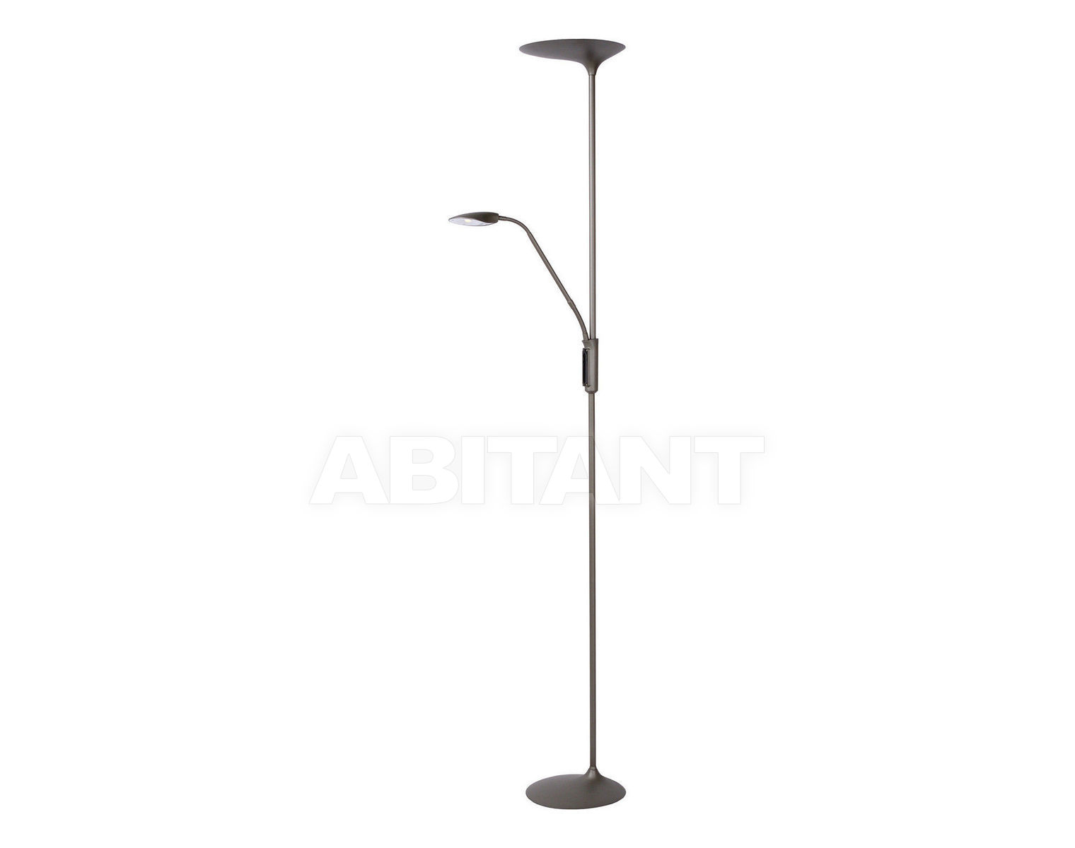 Купить Торшер Lucide  Floor & Table Lamps 0702/15/15