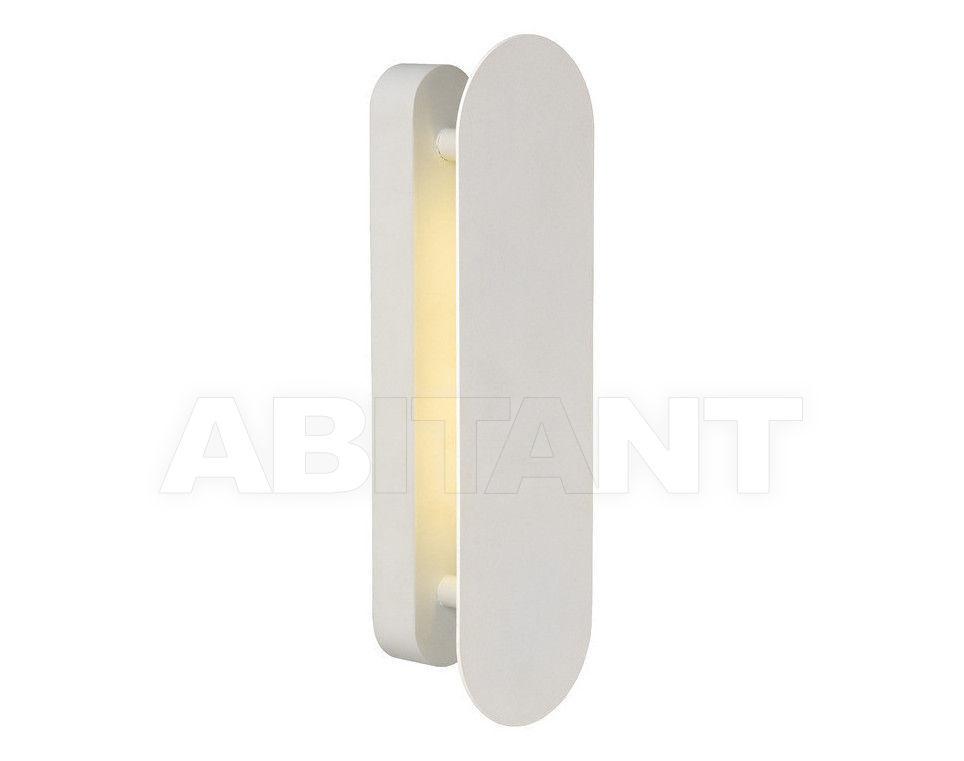 Купить Светильник настенный MEXA Lucide  Ceiling & Wall Lights 12262/22/31