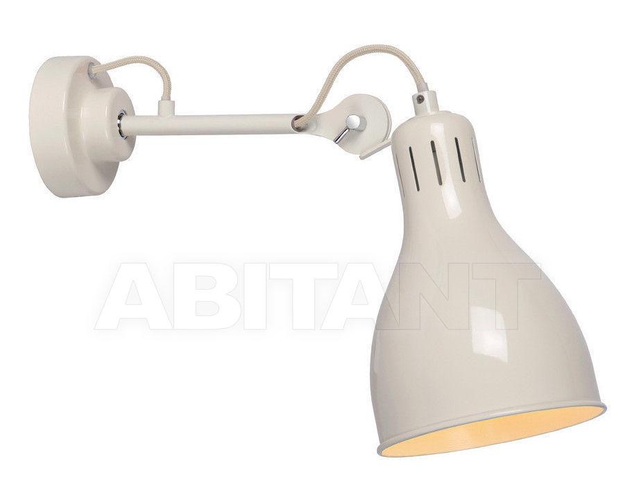 Купить Светильник настенный BELKA Lucide  Ceiling & Wall Lights 31257/01/38