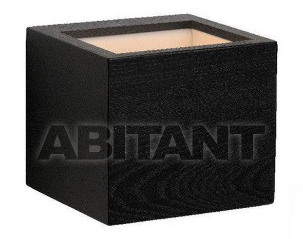 Купить Светильник настенный COBA Lucide  Ceiling & Wall Lights 37202/21/30