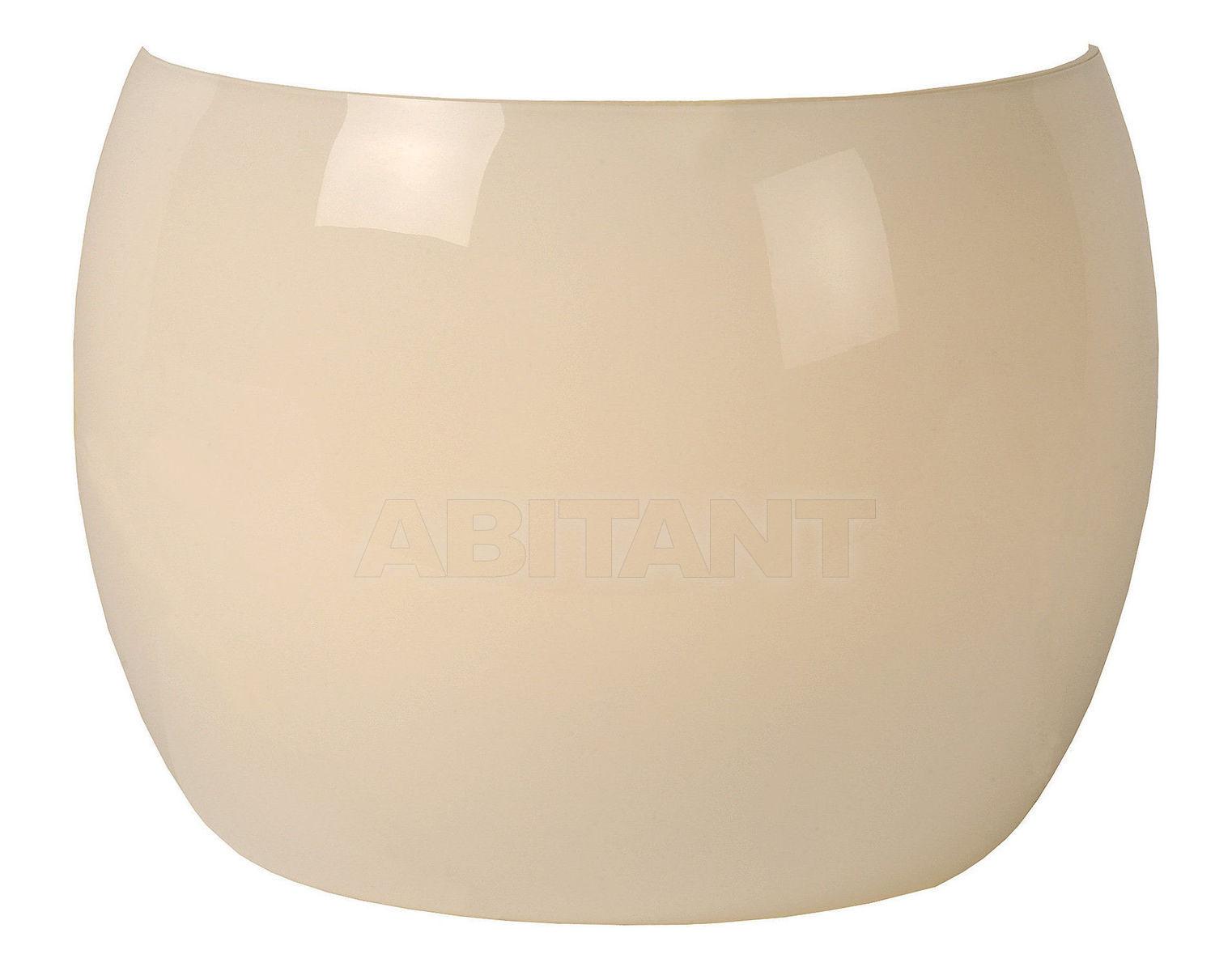 Купить Светильник настенный AMBIANCE Lucide  Ceiling & Wall Lights 70220/01/61