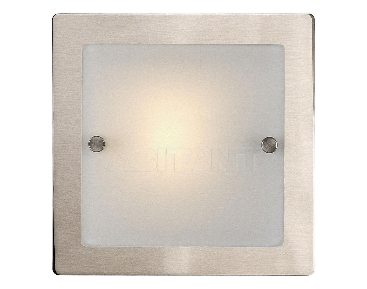 Купить Светильник настенный LARGOT Lucide  Ceiling & Wall Lights 16227/21/12