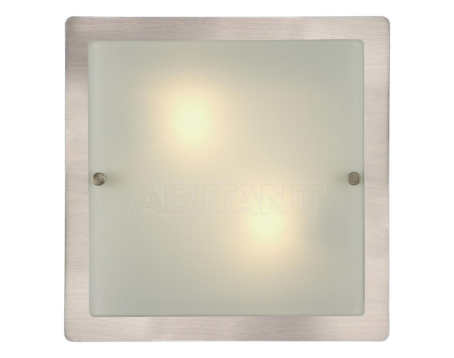 Купить Светильник настенный LARGOT Lucide  Ceiling & Wall Lights 16227/22/12
